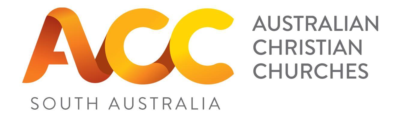 ACC South Australia